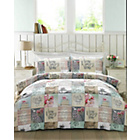 more details on Lazy Sunday Multi Bedding Set - Single.