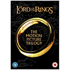 more details on Lord of the Ring Trilogy Box Set.