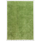 more details on Heart of House Radiance Luxury Rug - 120x180cm - Green.