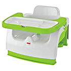 more details on Fisher-Price Grow With Me Booster Seat.