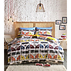 more details on V Dub Multi Bedding Set - Kingsize.