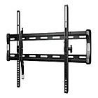 more details on Sanus SimplySafe 47-80 Inch TV Wall Mount.