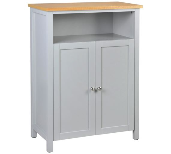cabinet two tone at your online shop for bathroom