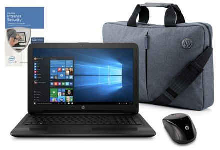Save up to £70 on selected laptops