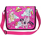 more details on My Little Pony Messenger Bag.
