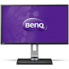 more details on BenQ 32 Inch HDMI 4K Monitor with Speakers.