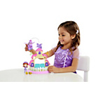 more details on Sofia the First Minimus Stable Playset.
