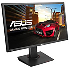more details on Asus 28 Inch 144Hz 1ms Freesync Game Monitor.