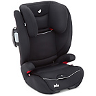 more details on Joie Duallo Group 2-3 Tuxedo Car Seat.
