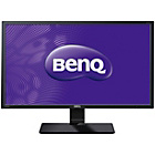 more details on BenQ 29 Inch HDMI Gaming Monitor.