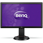more details on BenQ 24 Inch HDMI Gaming Monitor with Speakers.