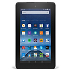 more details on Amazon Fire 7 Inch 16GB Tablet - Black.