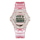 more details on Casio Baby-G BG-169R-4ER World Time Telememo Digital Watch.