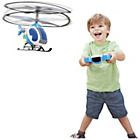 more details on Little Tikes My 1st Radio Controller Helicopter.