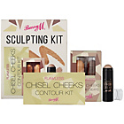 more details on Barry M Cosmetics Scultping Kit.