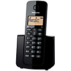 more details on Panasonic KX-TGB110E Cordless Telephone.