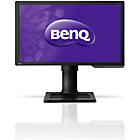 more details on BenQ 24 Inch HDMI 3D Gaming Monitor.