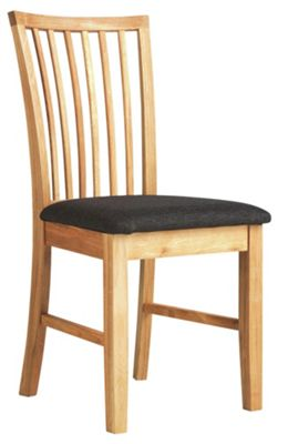 dining chairs for sale argos images