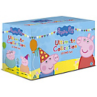 more details on The Peppa Pig Ultimate Boxset.