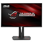 more details on Asus 27 Inch 4K IPS G-Sync Gaming Monitor.