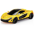 more details on New Bright McLaren P1 Supercar Radio Controlled Car.