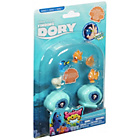 more details on Finding Dory Squishy Pops - 7 Pack.