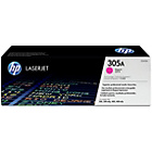 more details on HP 305A Magenta Original LaserJet Toner Cartridge (CE413A)
