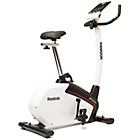 more details on Reebok Jet 100 Exercise Bike.