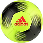 more details on Adidas Ace Glider Football - Yellow