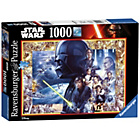 more details on Ravensburger Star Wars Saga Puzzle.
