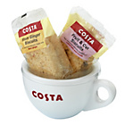 more details on Costa Coffee Mug and Biscuit Gift Set.