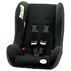 more details on BabyStart Trifit Group 0-1-2 Black Car Seat.