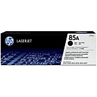more details on HP 85A Black Original LaserJet Toner Cartridge (CE285A)
