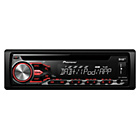 more details on Pioneer DEH-4800DAB Car Stereo.