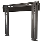 more details on Peerless 37 to 50 Inch Ultra Slim TV Wall Mount.