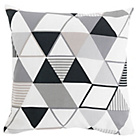 more details on ColourMatch Geometric Cushion.