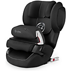 more details on Cybex Juno Fix Group 1 Car Seat.