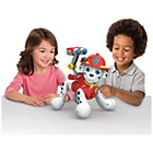 more details on Paw Patrol Zoomer Marshall.