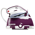 more details on Hoover PRB2500 IronVision Elite Steam Generator.