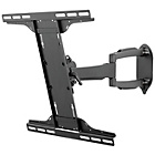 more details on Peerless SmartMount 32 to 50 Inch Universal TV Wall Mount.
