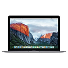 Apple MacBook 12 inch Intel Core m3 256GB - Space Grey