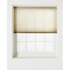 more details on Collection Cordless Blind - 6ft - Natural.
