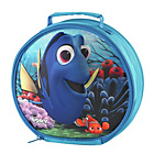 more details on Dory EVA Lunch Bag.