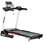 more details on Reebok Jet 100 Treadmill.