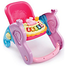 more details on VTech Little Love 4-in-1 Carrier.