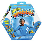 more details on Wubble Bubble Ball.
