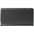 Onkyo T3 Bluetooth Travel Speaker - Black