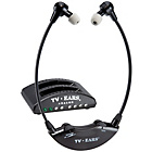TV Ears 5.0 Analogue Hearing System