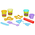 more details on Play-Doh Mini Bucket Set.