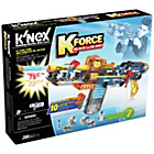 more details on Knex K Force Flash Fire.